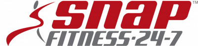 Snap Fitness - Member Benefits
