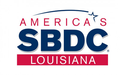 Louisiana Small Business Development Center - Member Benefits