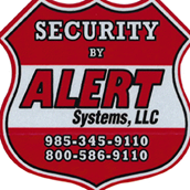 Security Alarm Systems Member Directory Ponchatoula